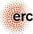 ERC-StG COMPLEXLIGHT