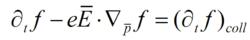 OUTNANO out-of-equilibrium nanophotonics