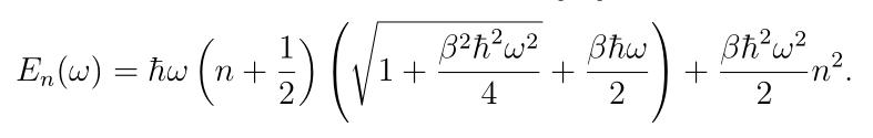Planckian signatures in optical harmonic generation and supercontinuum