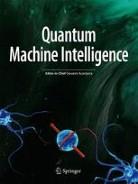 Quantum machine learning and Boson sampling